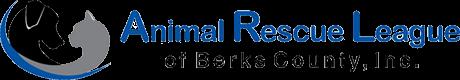 Berks Animal Rescue League
