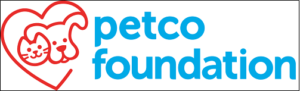 Arctic Spirit Rescue is a Petco Foundation Partner.