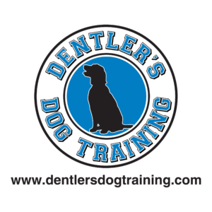 Jeff Dentler's Dog Training