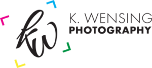 K. Wensing Photography provides professional photography of pets, weddings, engagements, and more to the Greater Philadelphia area.