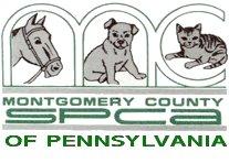 Montgomery County SPCA