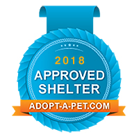 Arctic Spirit Rescue is and Approved Shelter on Adopt-a-Pet.com!