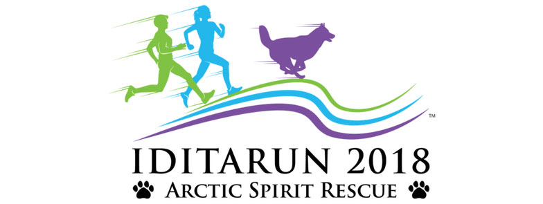 We're proud to announce the Arctic Spirit Rescue 2018 Iditarun 5K Run & 1 Mile Dog Walk on April 14th at Oakbourne Park in West Chester PA!