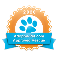 Arctic Spirit Rescue is an Approved Rescue of Adopt-a-Pet.com!